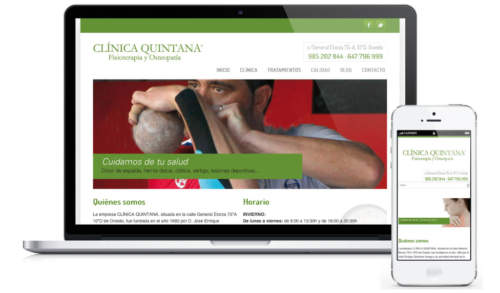 blog_quintana