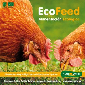 anuncio-ecofeed
