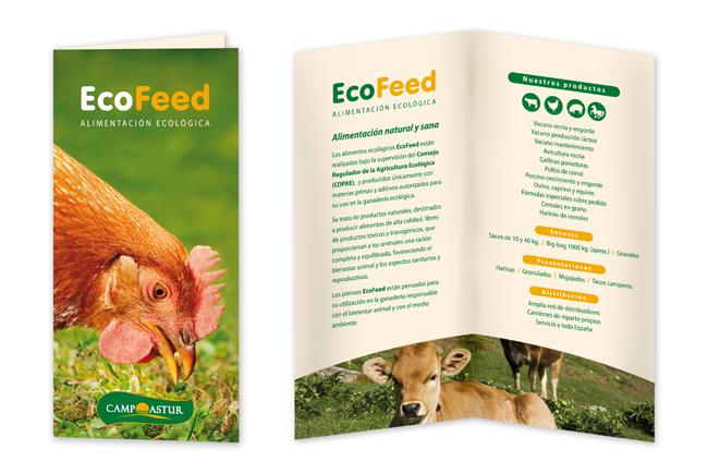 folleto-ecofeed