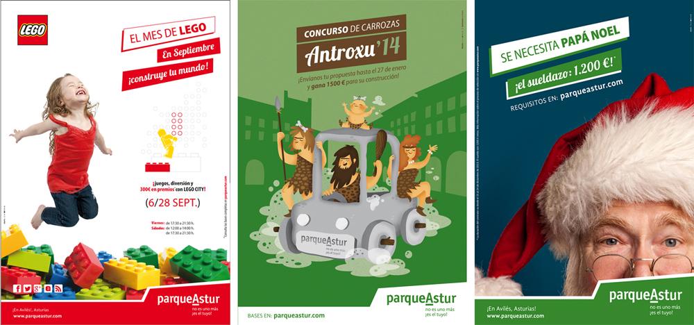 carteles-parqueastur