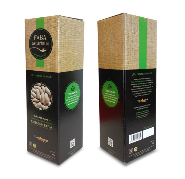 caja-faba-campoastur