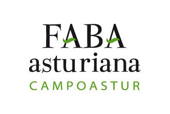 "Faba Asturiana Campoastur, una marca ""made in Chiwake"""