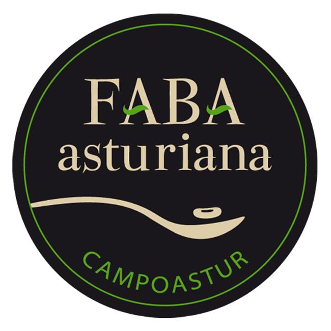 logo-etiqueta-faba-campoastur