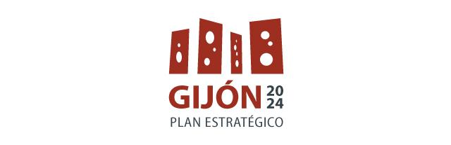 logo-peg-2024