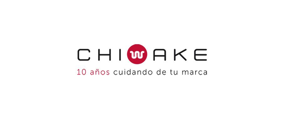 logo-chiwake
