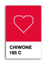 chiwone185c