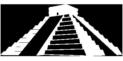 piramide-3