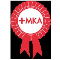 premio+mka01