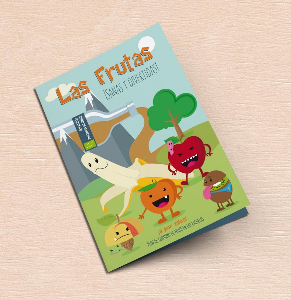 folleto-fruta-consejeria-1