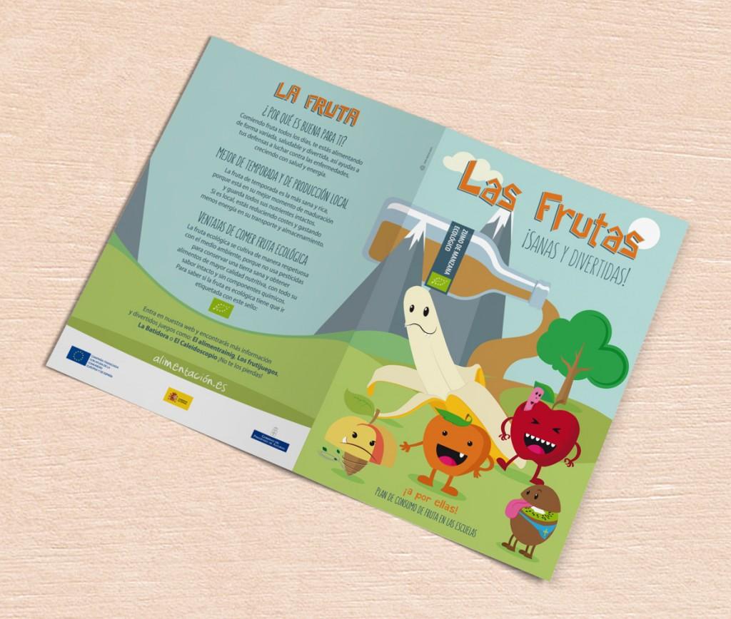 folleto-fruta-consejeria-3