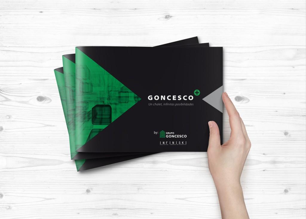 goncesco-plus-1