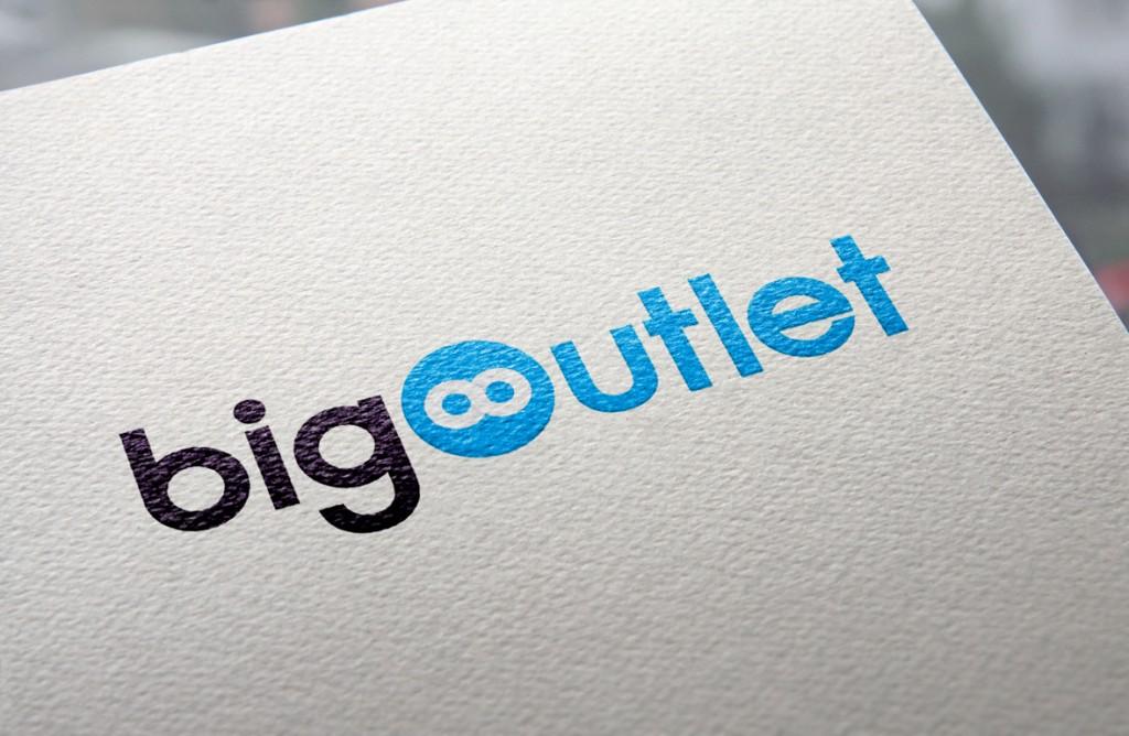 logo-bigoutlet