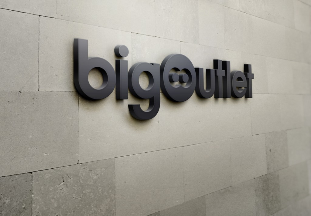 logo-pared-bigoutlet