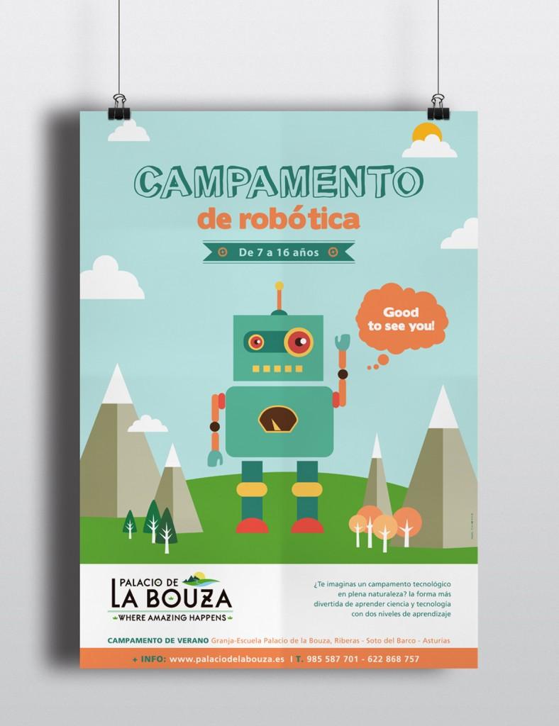 palacio-bouza-cartel-robotica