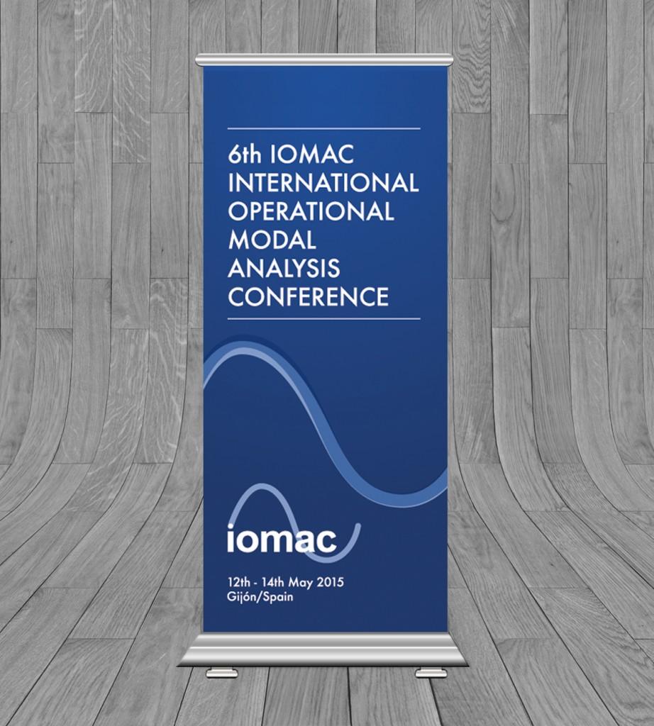 roller_iomac