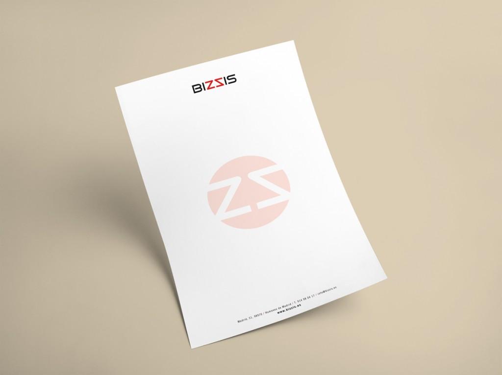a4-bizzis