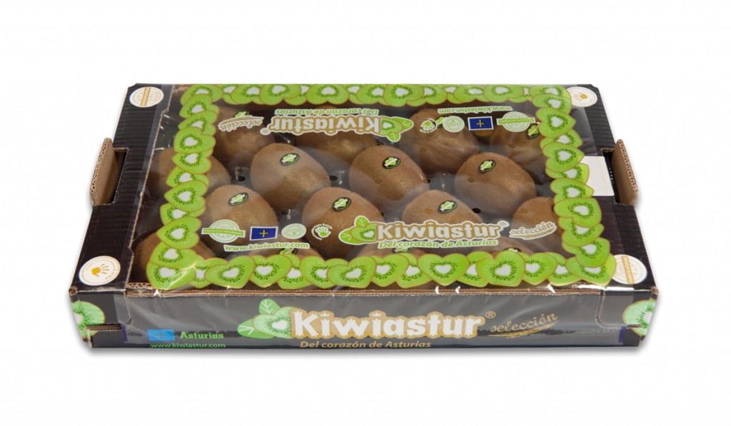 caja seleccion kiwis