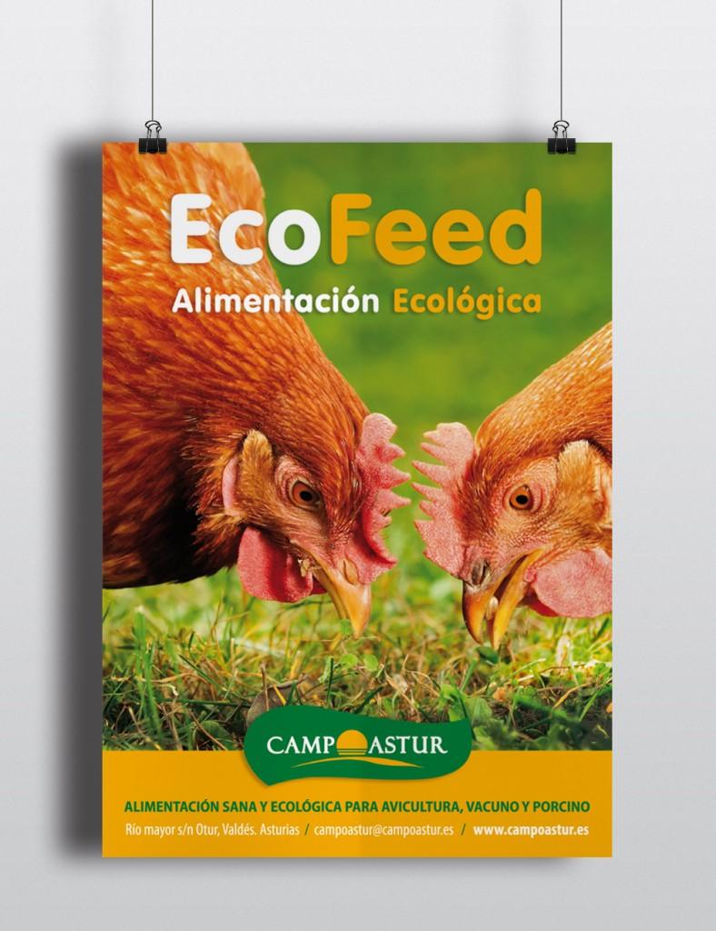 cartel-ecofeed