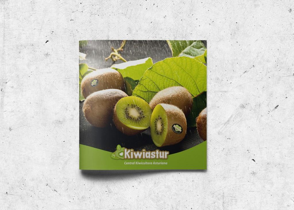 catalogo portada kiwiastur