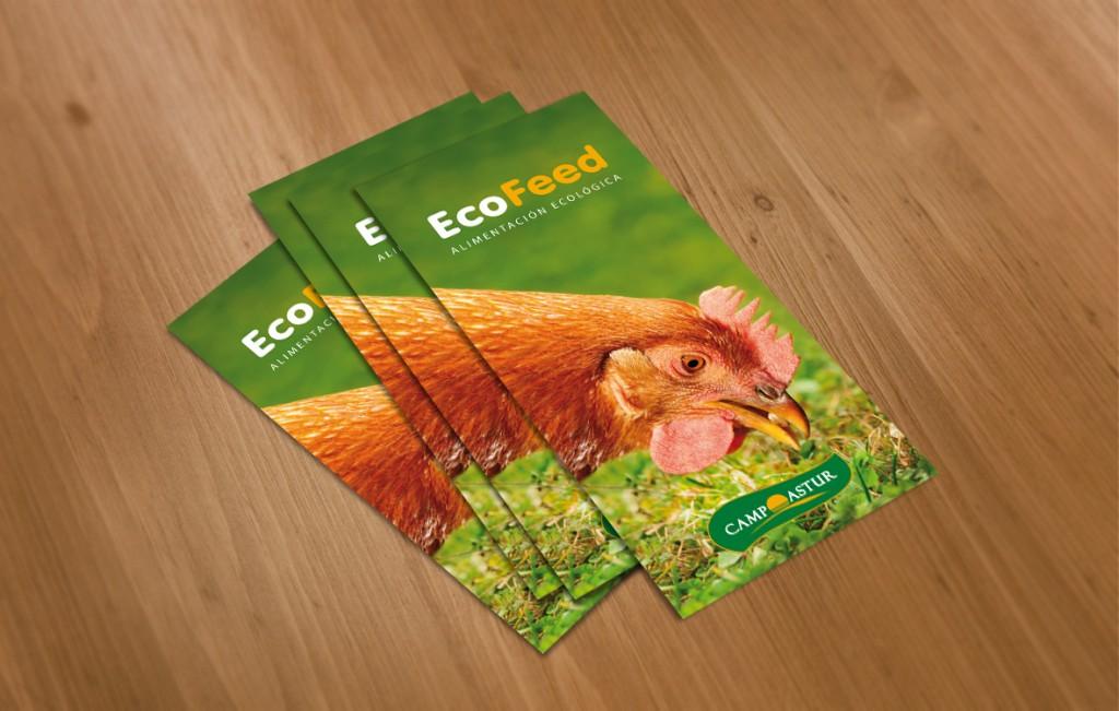 diptico-ecofeed
