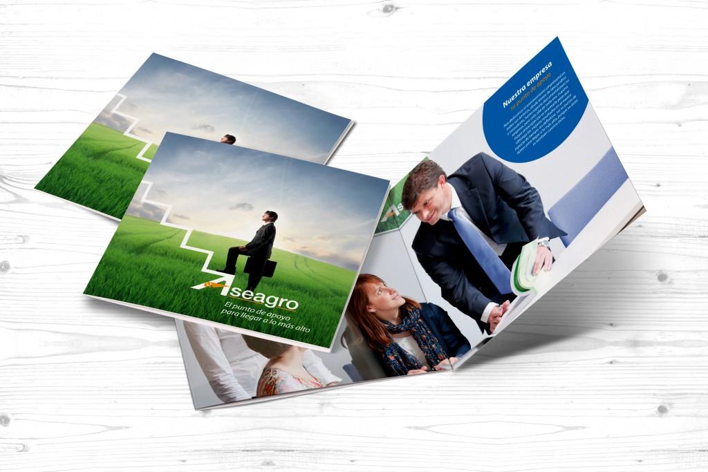 folleto-aseagro-1