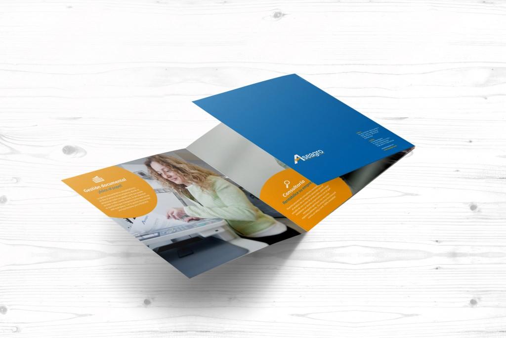 folleto-aseagro-2