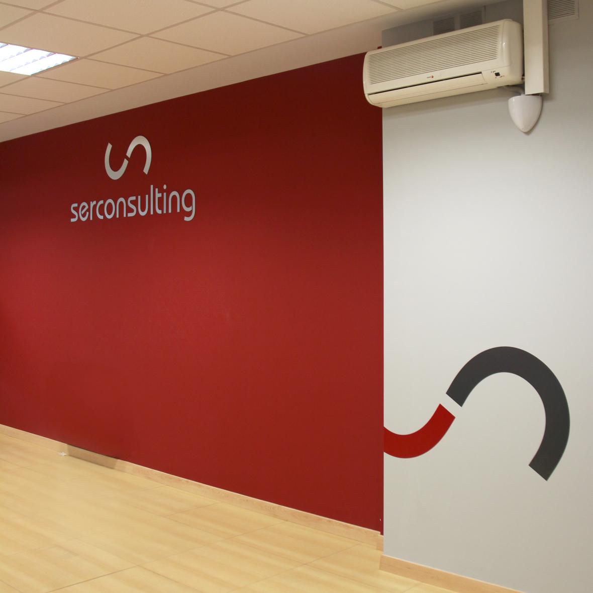interior-ser-consulting-2