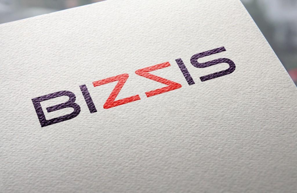 logo-bizzis
