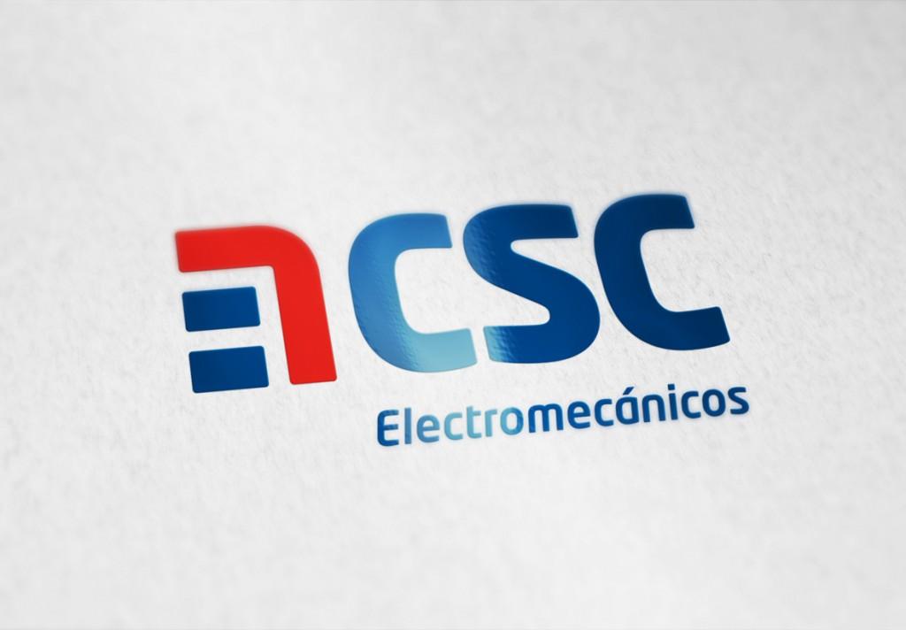 logo-csc