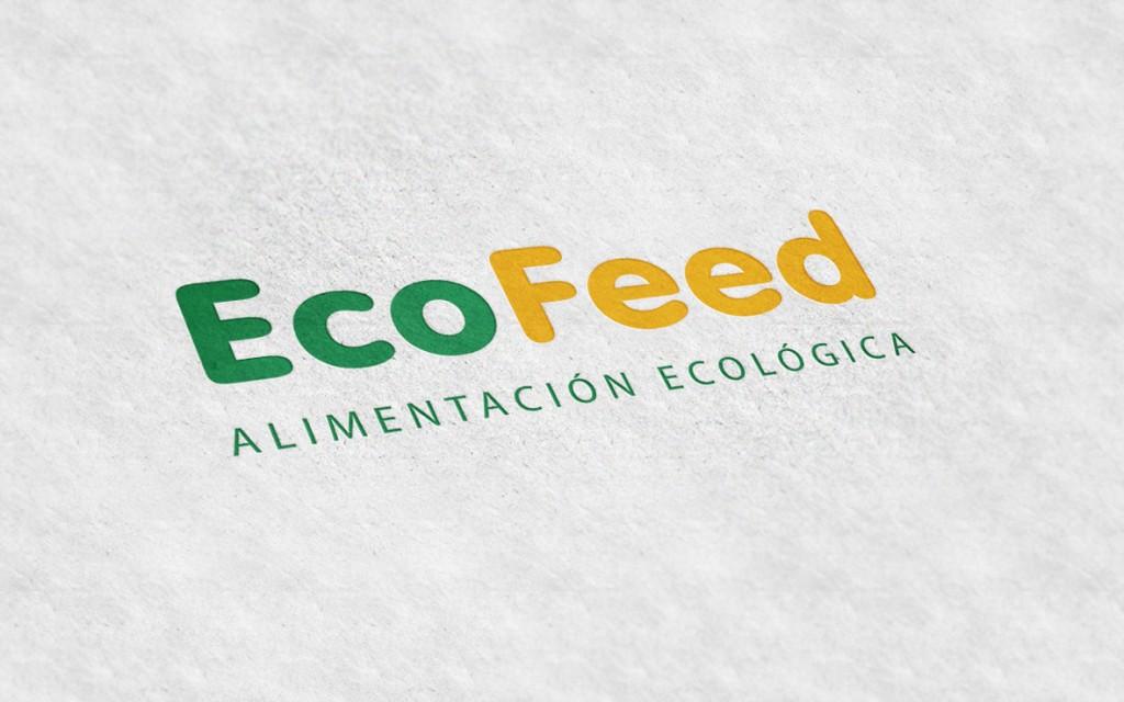 logo-ecofeed