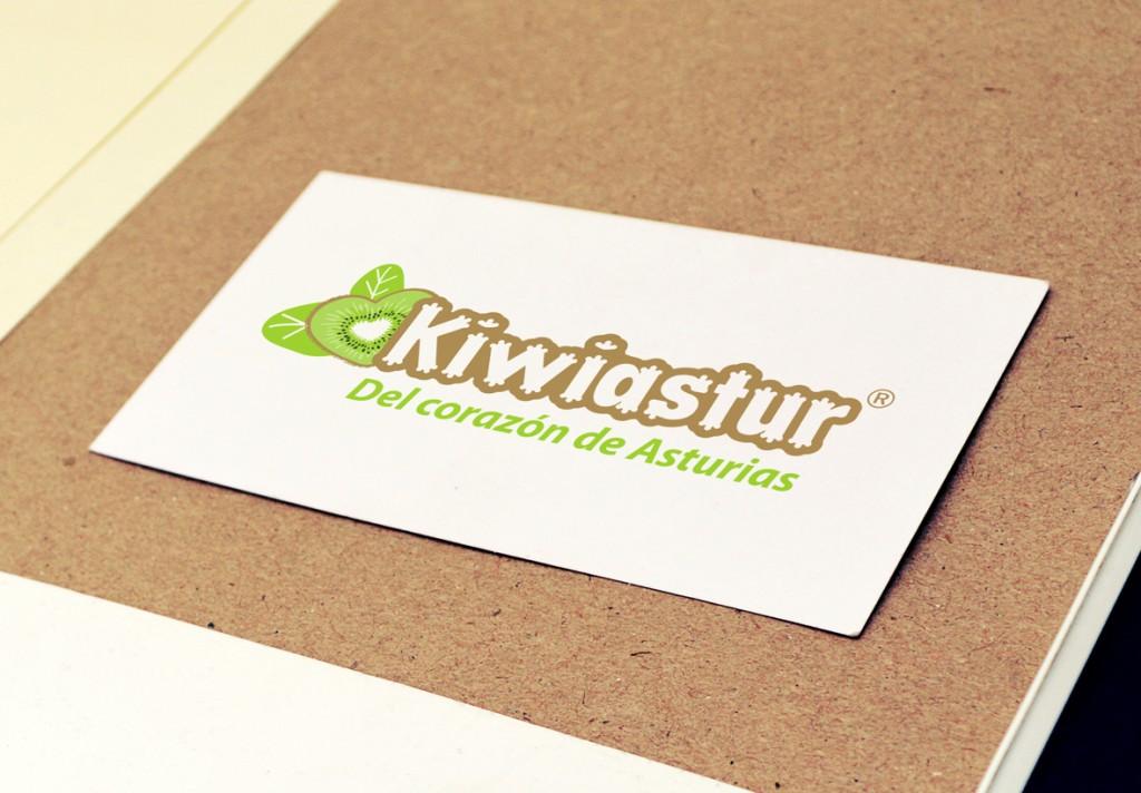 logo-kiwiastur