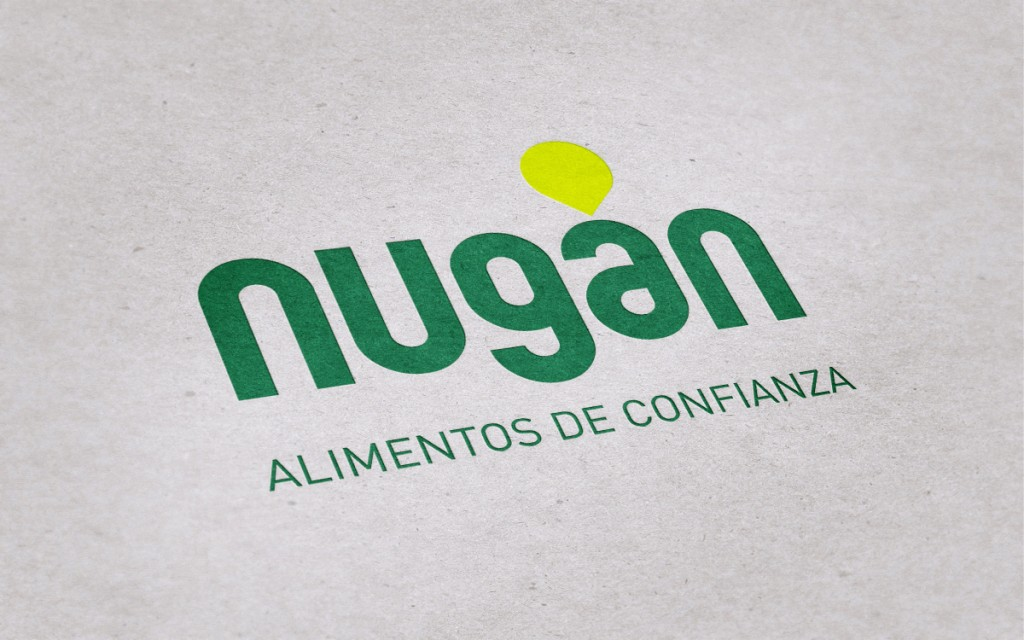 logo-nugan
