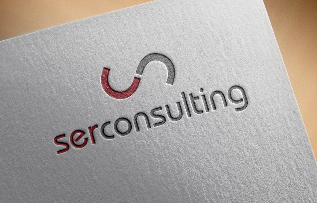 logo-ser-consulting