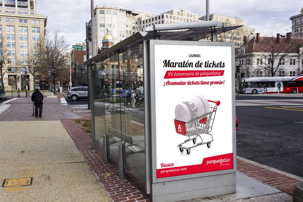 marquesina-maraton-tickets
