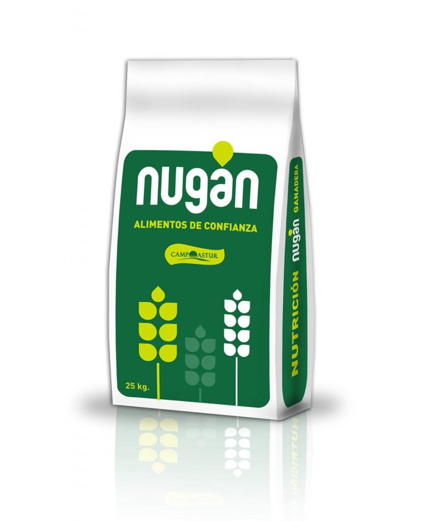 saco-nugan