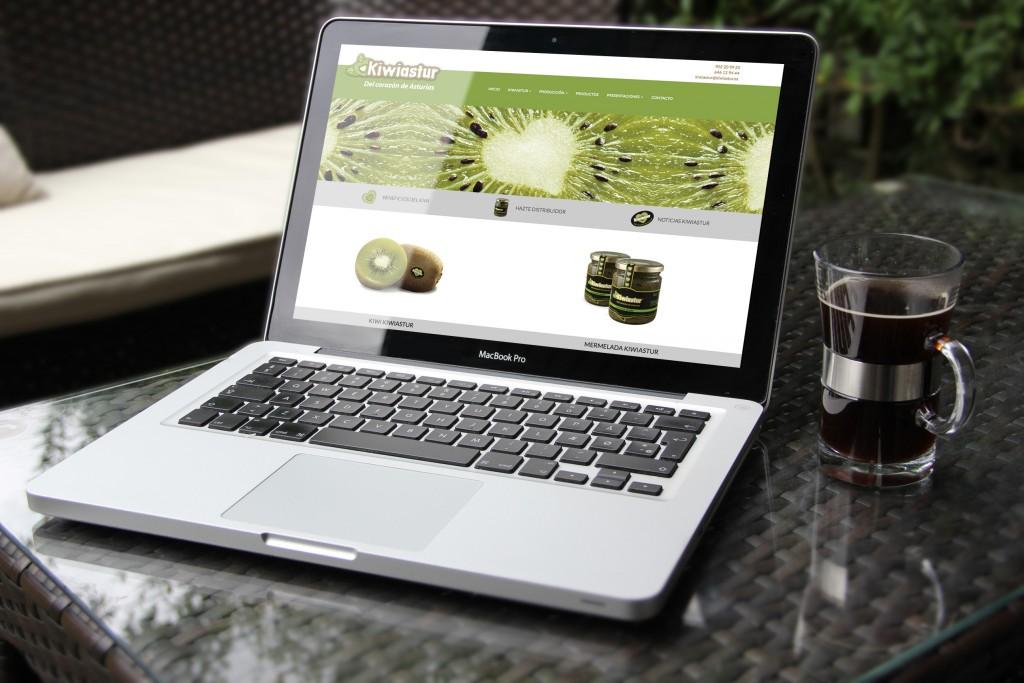 web kiwiastur 1