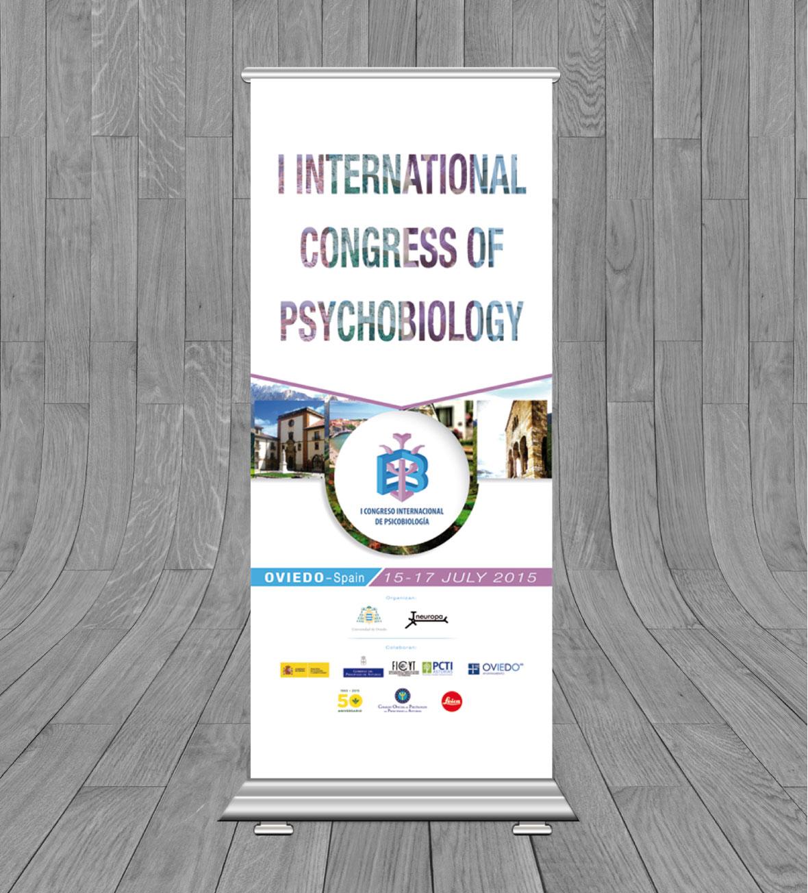 psicobiologia_rollup