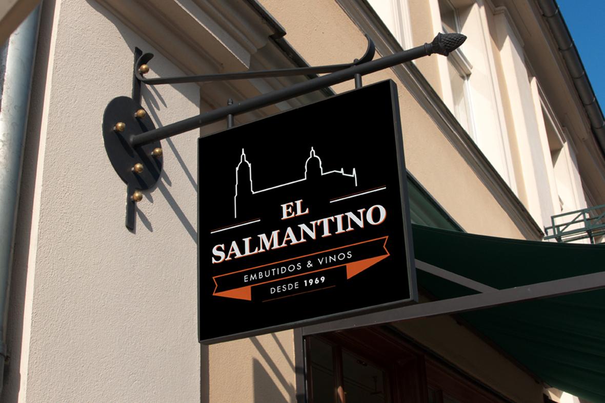 El salmantino03
