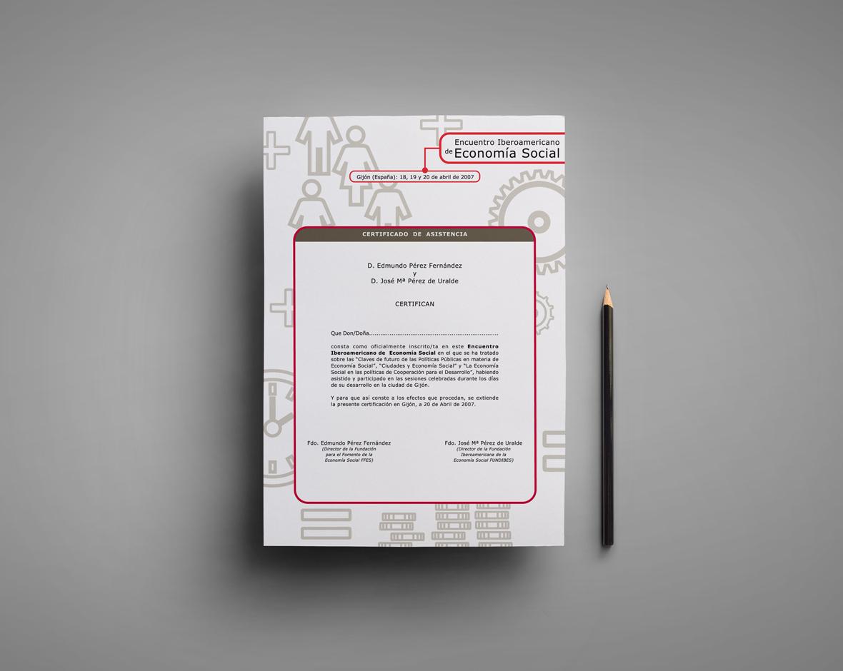 certificado-asistencia-2007