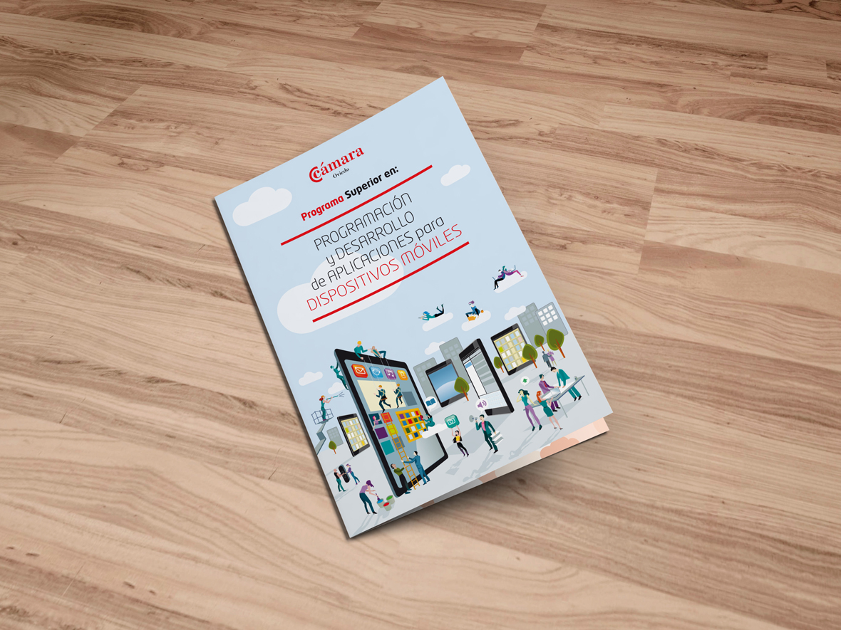 folleto.curso-app-1