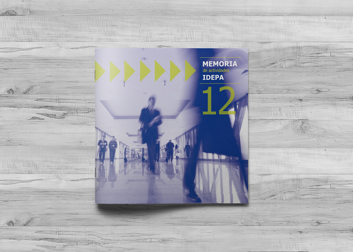memoria-idepa-2012-1