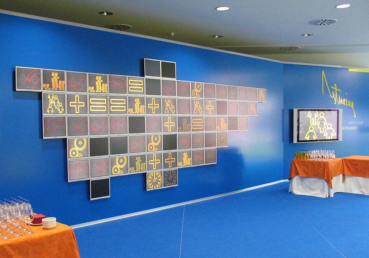 pantallas-animacion