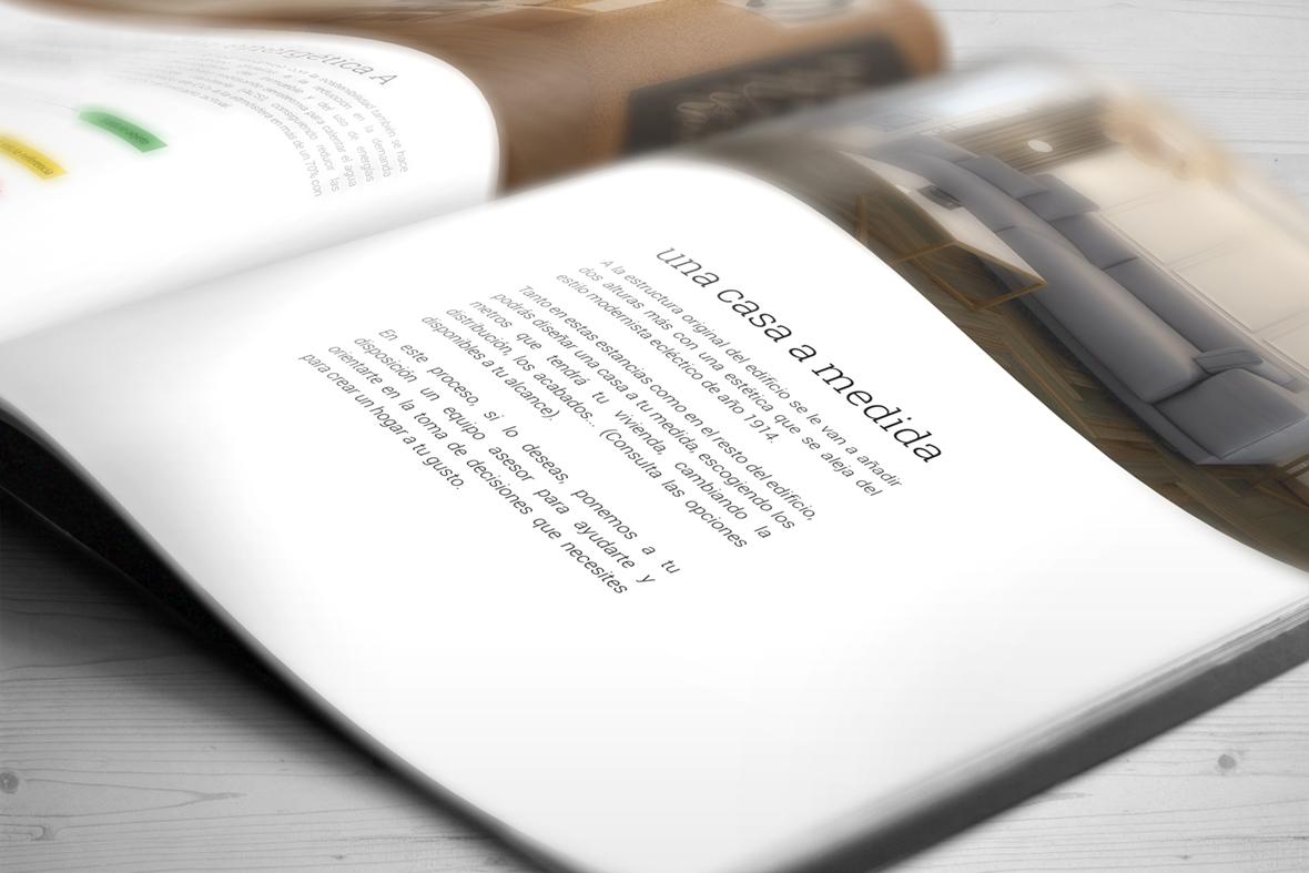 mendoza-catalogo 3