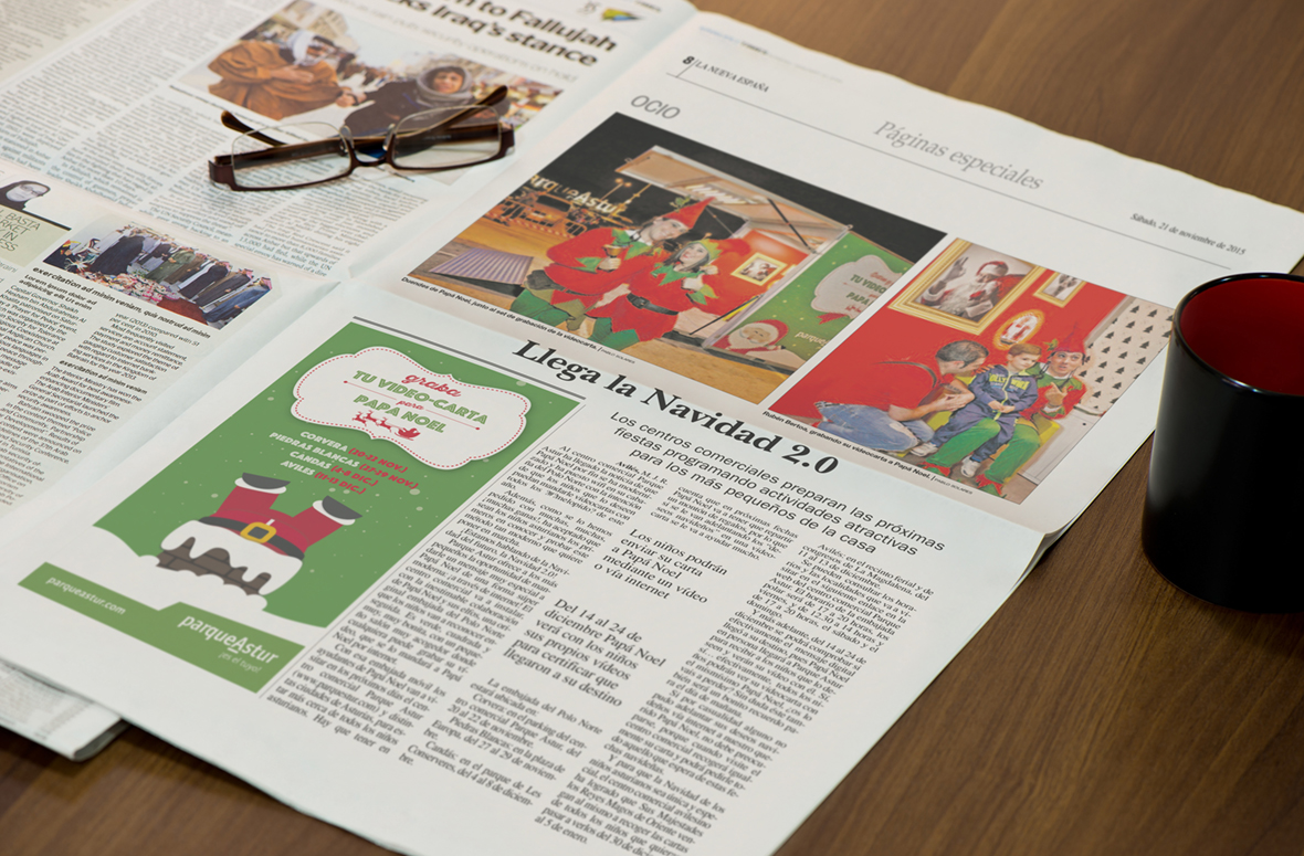 newspaper ad-mockup-9805