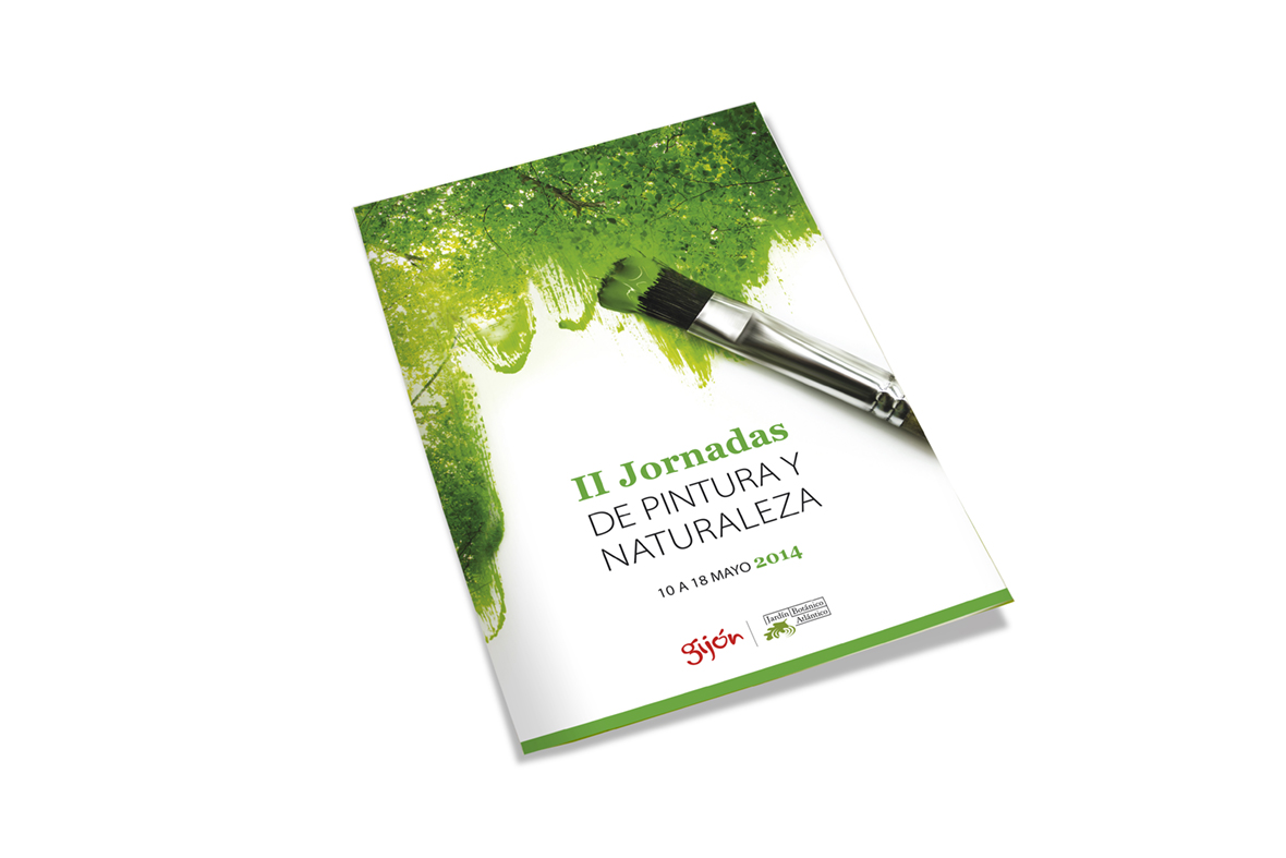 FOLLETO II JORNADAS 1