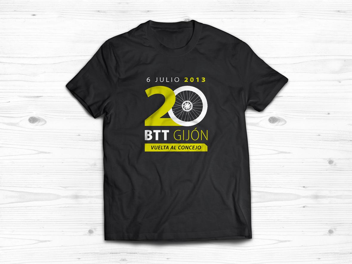 camiseta-btt-gijon-2013