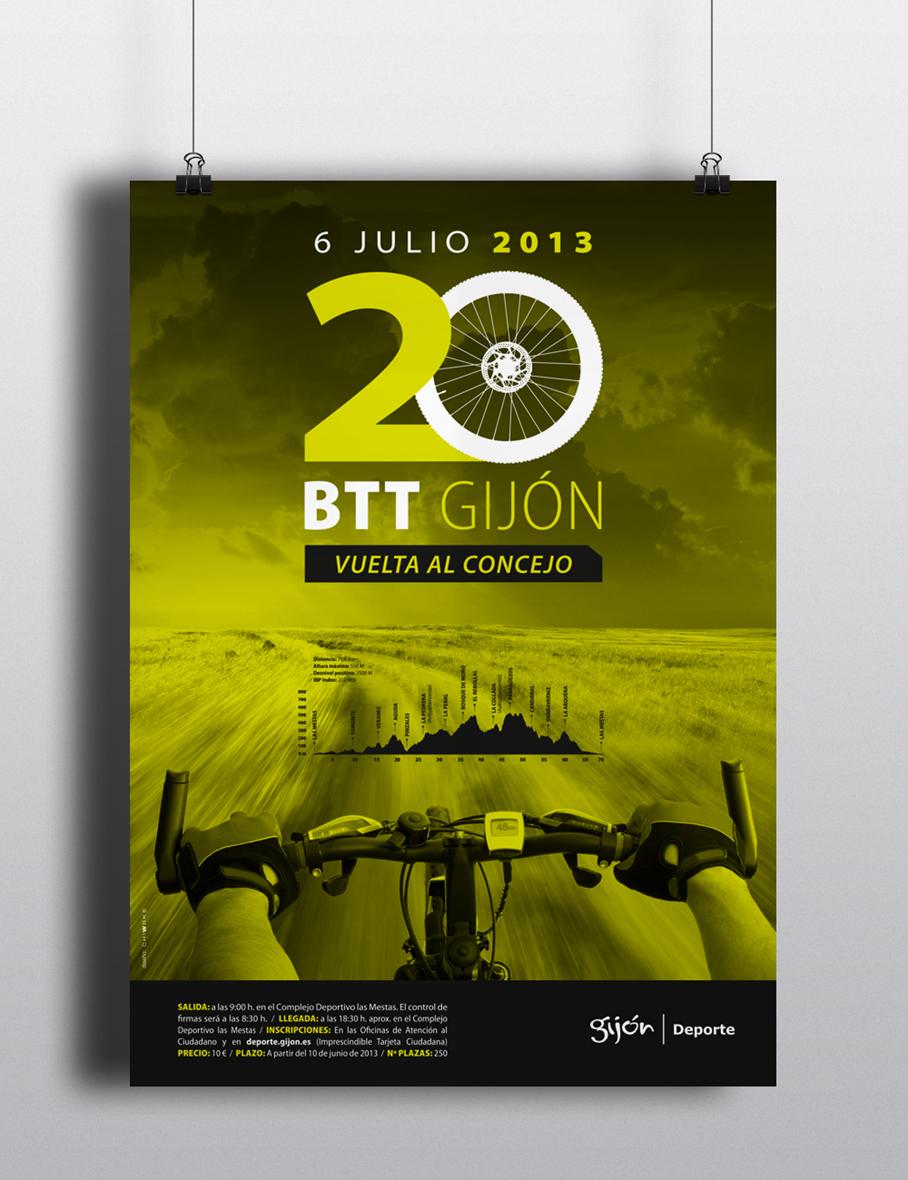 cartel-btt-gijon-2013