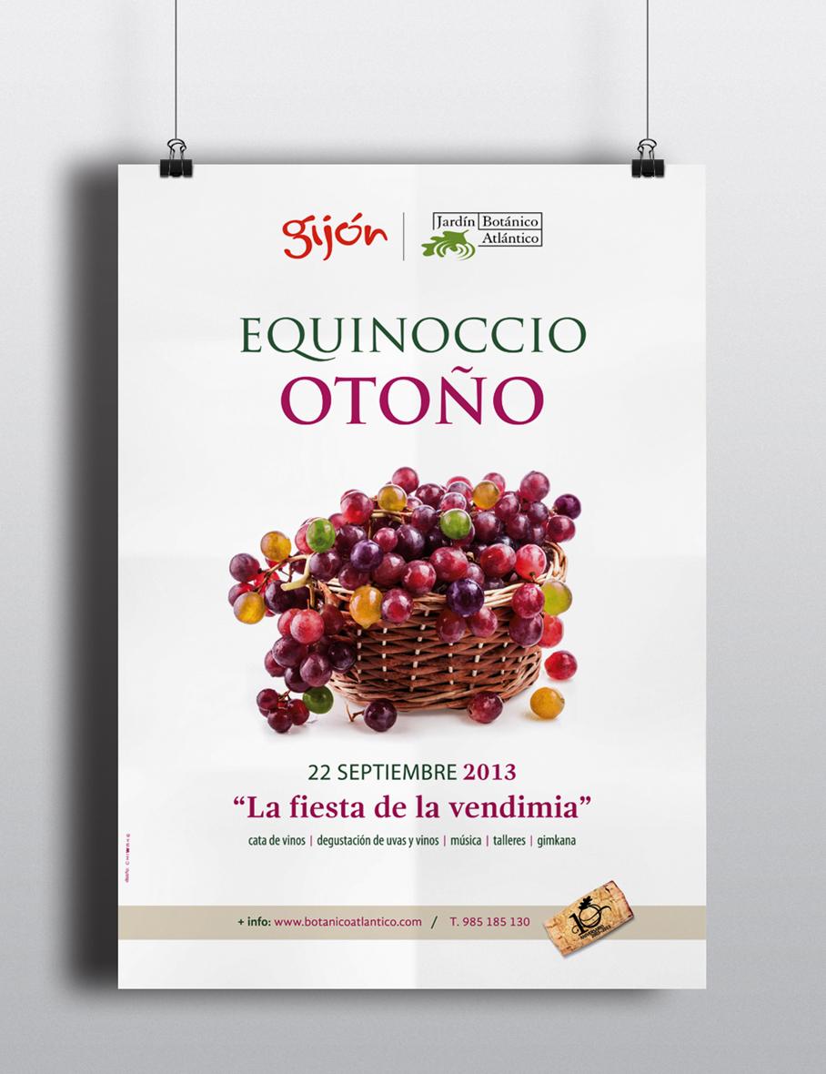 cartel-equinocio-2013-botanico