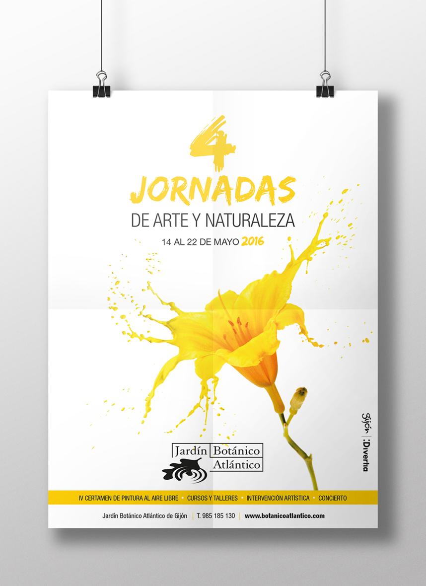 cartel-jornadas-2016