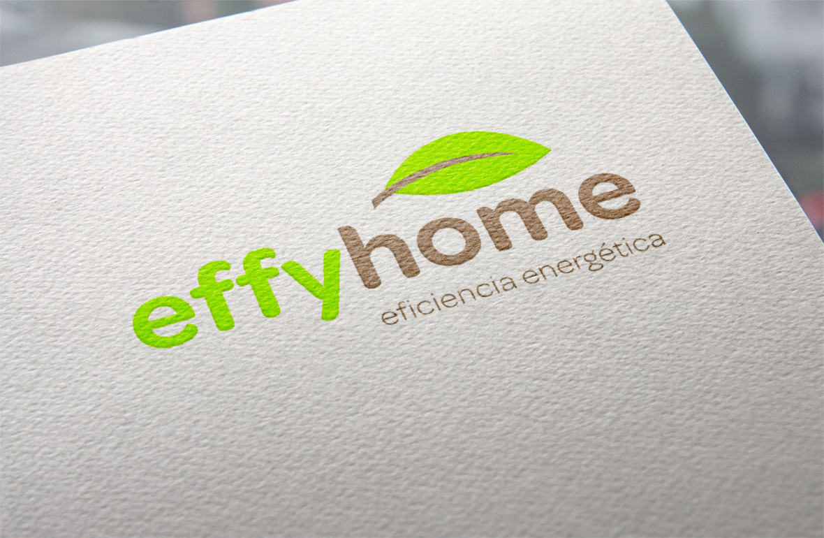 logo-effyhome